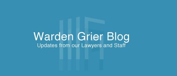 Warden Grier Headquarters