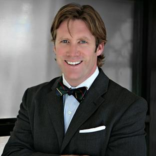 Attorney Kyle Bogdan