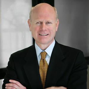 James M. Warden