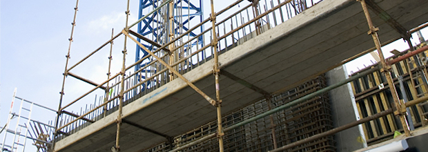 Construction Litigation